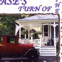 Case's Turn of the Century Bed & Breakfast