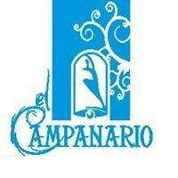 Restaurante El Campanario