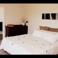 Coastal Haven Bed and Breakfast