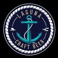 Laguna Craft Beer