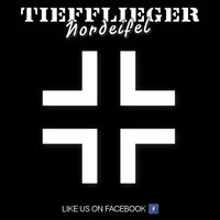 TF Nordeifel Mai-Logistik