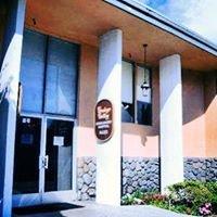 Verdugo Valley Skilled Nursing & Wellness Center