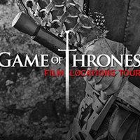 CitySightseeing Game of Thrones Tours