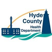 Hyde County Health Department