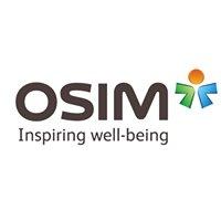 OSIM UK