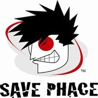 Save Phace Mexico