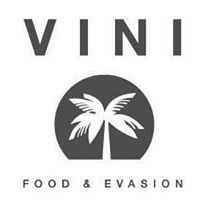 VINI Restaurante
