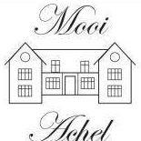Bed & Breakfast Mooi Achel