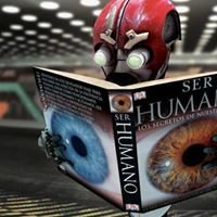 Human Encyclopedia