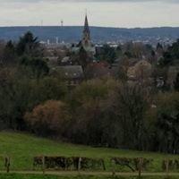 Eilendorf Knopp