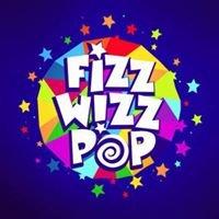FizzWizzPop Children's Entertainment