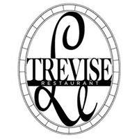 Le Trévise