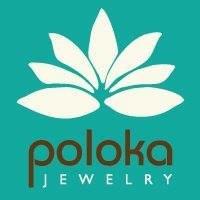 Poloka Jewelry