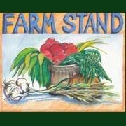Farmstand