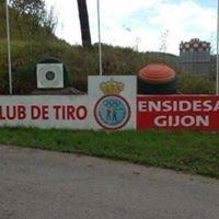Club De Tiro Ensidesa Gijón