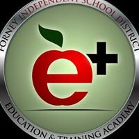 FHS Education and Training