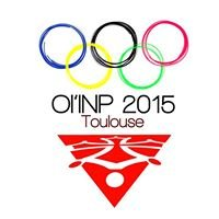 OL'INP 2015 Toulouse