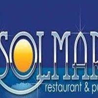 Solmar Restaurant & Pub