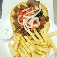Adana's Kebab House