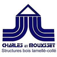 Charles & Mouysset sas