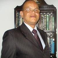 Wagner Dias Ferreira Advogado