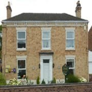 Wesley Guest House Yorkshire