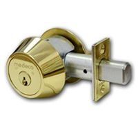 Broward Lock Solutions