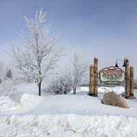 Snowberry Inn Bed & Breakfast Ogden Valley, Eden, Huntsville