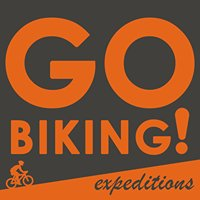 Gobiking Expeditions