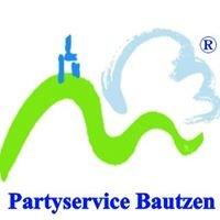 Partyservice Bautzen