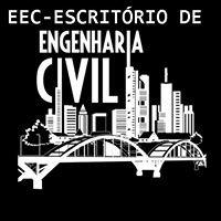 EEC - Escritório de Engenharia Civil