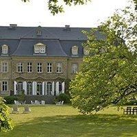 Schloss Gaußig