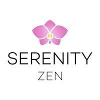 Serenity Zen: Massage & Reflexology