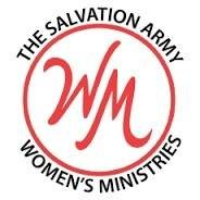 The Salvation Army India Eastern Territory Women's Ministries
