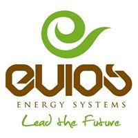 Evios Energy Systems GmbH