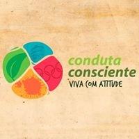 Conduta Consciente - Grupo Tiradentes