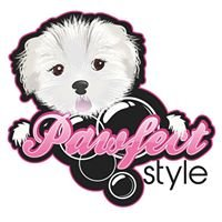 Pawfect Style Grooming SPA