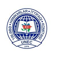 UNEC Rus İqtisadiyyat Məktəbi THİK