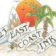 123 East Coast Ink