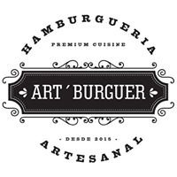 ArtBurguer