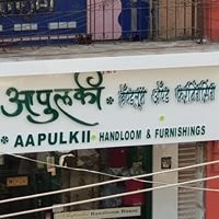 Aapulki handloom house and furnishings