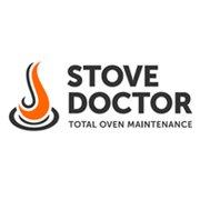 Stove Doctor Australia