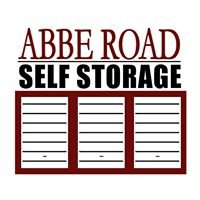 Abbe Road Self Storage