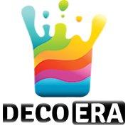 DECOERA-dekoracijų nuoma, stilingos puošmenos
