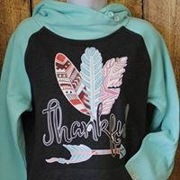 Coyote Designs & Embroidery