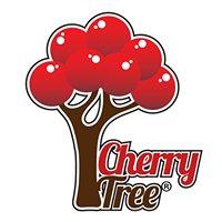 Cherry Tree Venezia