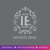 Infinite Edge