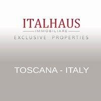 ITALHAUS Immobiliare-EXCLUSIVE PROPERTIES