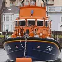 RNLI Portrush Branch Fundraising Group