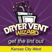 Dryer Vent Wizard of Kansas City West